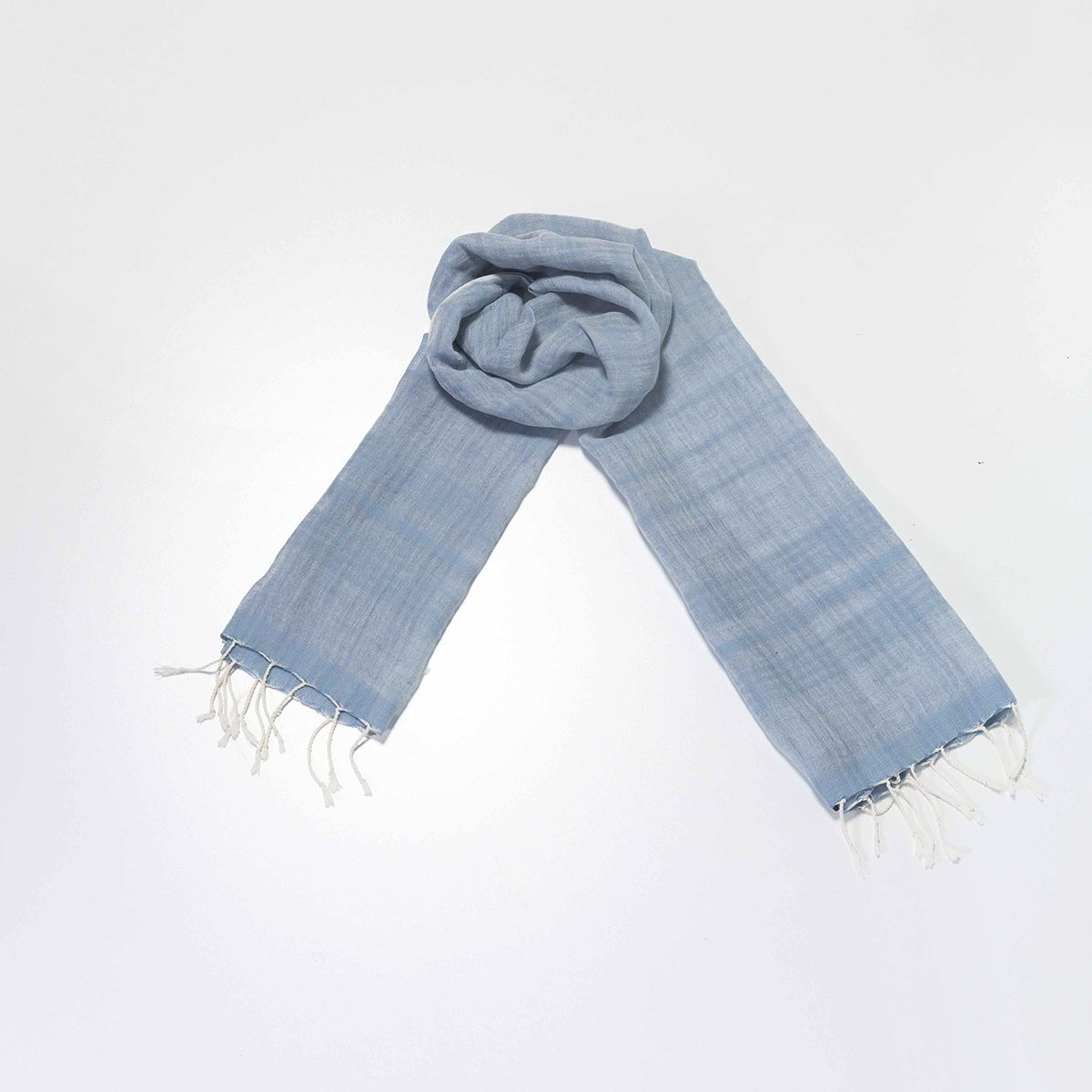 Scarf Sarnıc CP - Air Blue