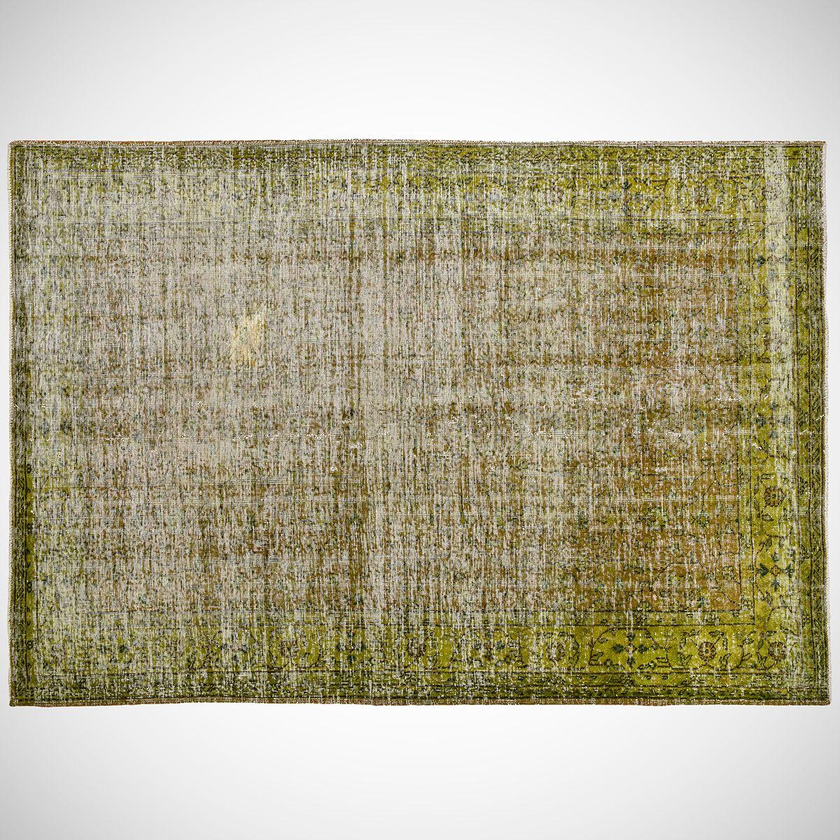 Carpet Vintage - 4.69 m2