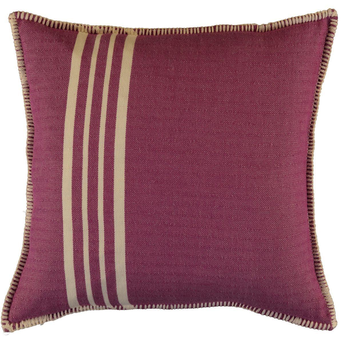 Cushion Cover Sultan - Light Purple / 45x45