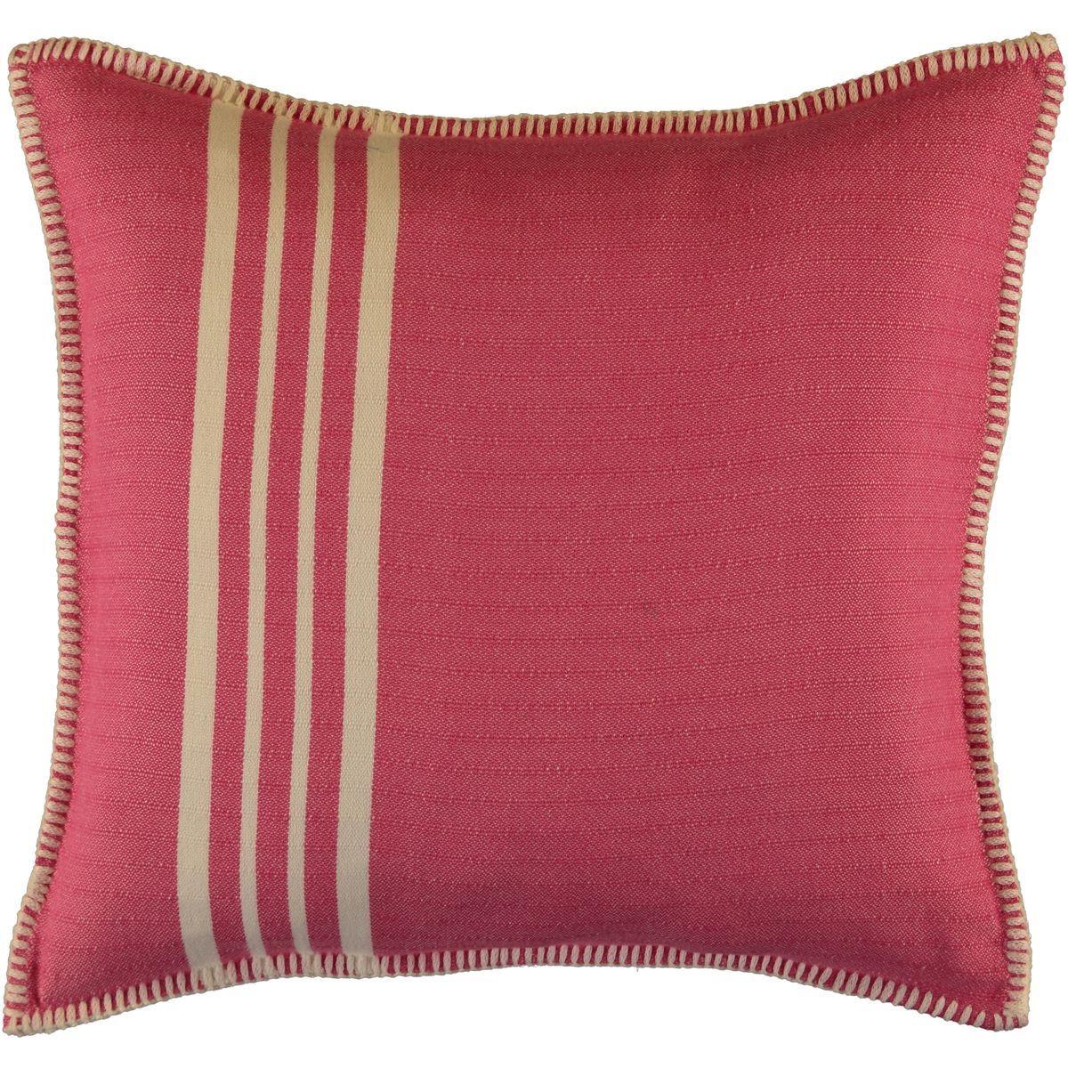 Cushion Cover Sultan - Fucshia / 45x45