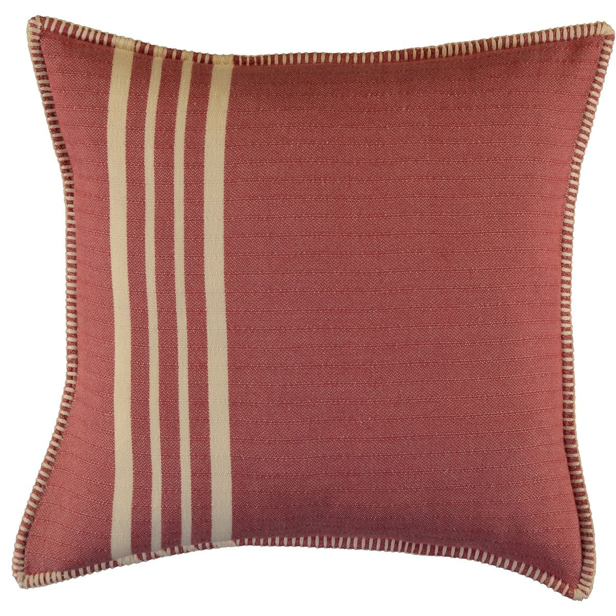 Cushion Cover Sultan - Dusty Rose / 45x45