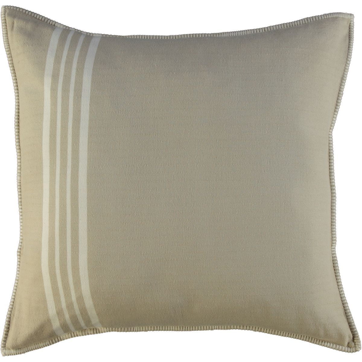 Cushion Cover Sultan - Beige / 65x65