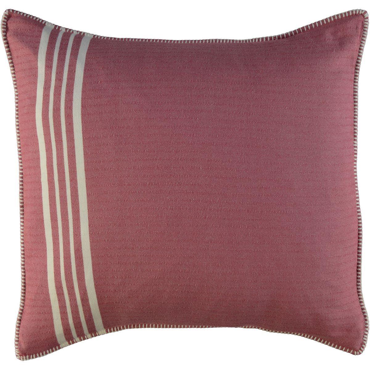 Cushion Cover Sultan - Dusty Rose / 65x65