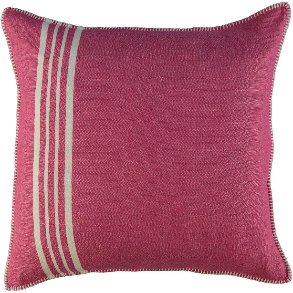 Cushion Cover Sultan - Fucshia / 65x65