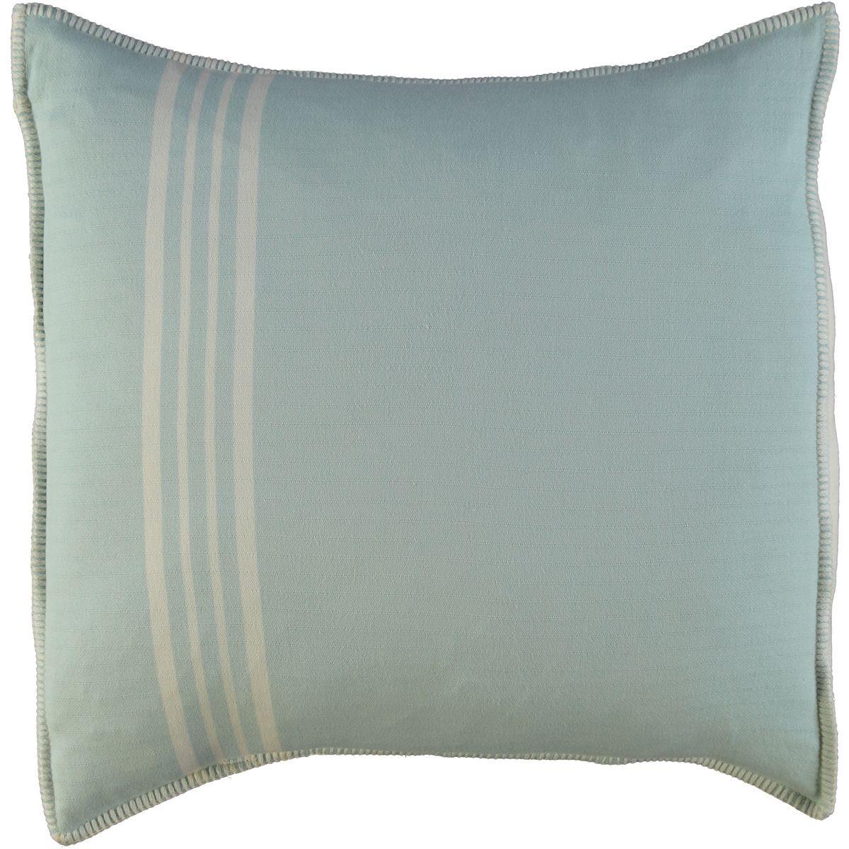 Yastık Kılıfı Sultan - Mint / 65x65