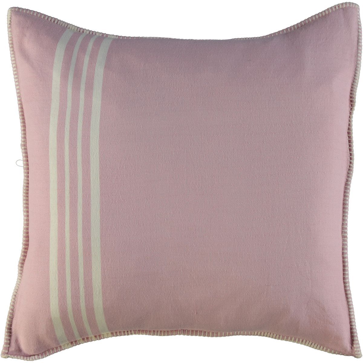 Cushion Cover Sultan - Rose Pink / 65x65