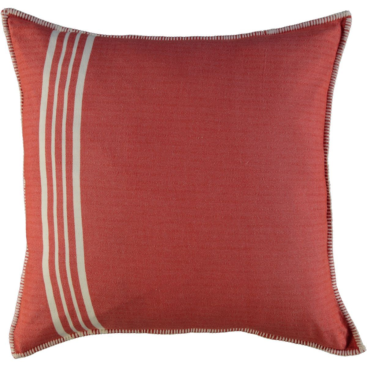 Cushion Cover Sultan - Red / 65x65