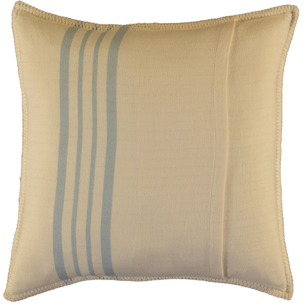 Cushion Cover Sultan - Light Blue / 45x45