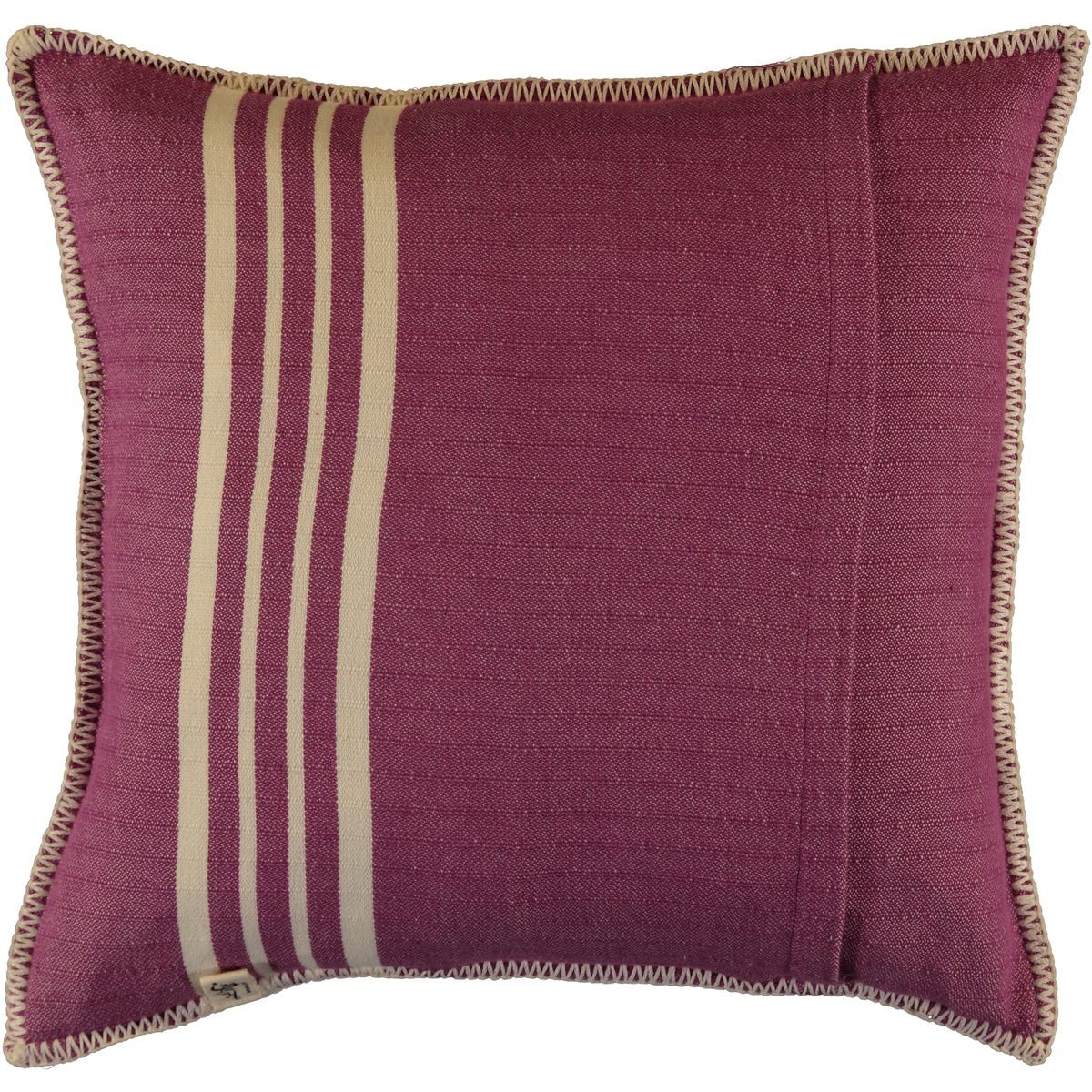 Cushion Cover Sultan - Light Purple / 45x45
