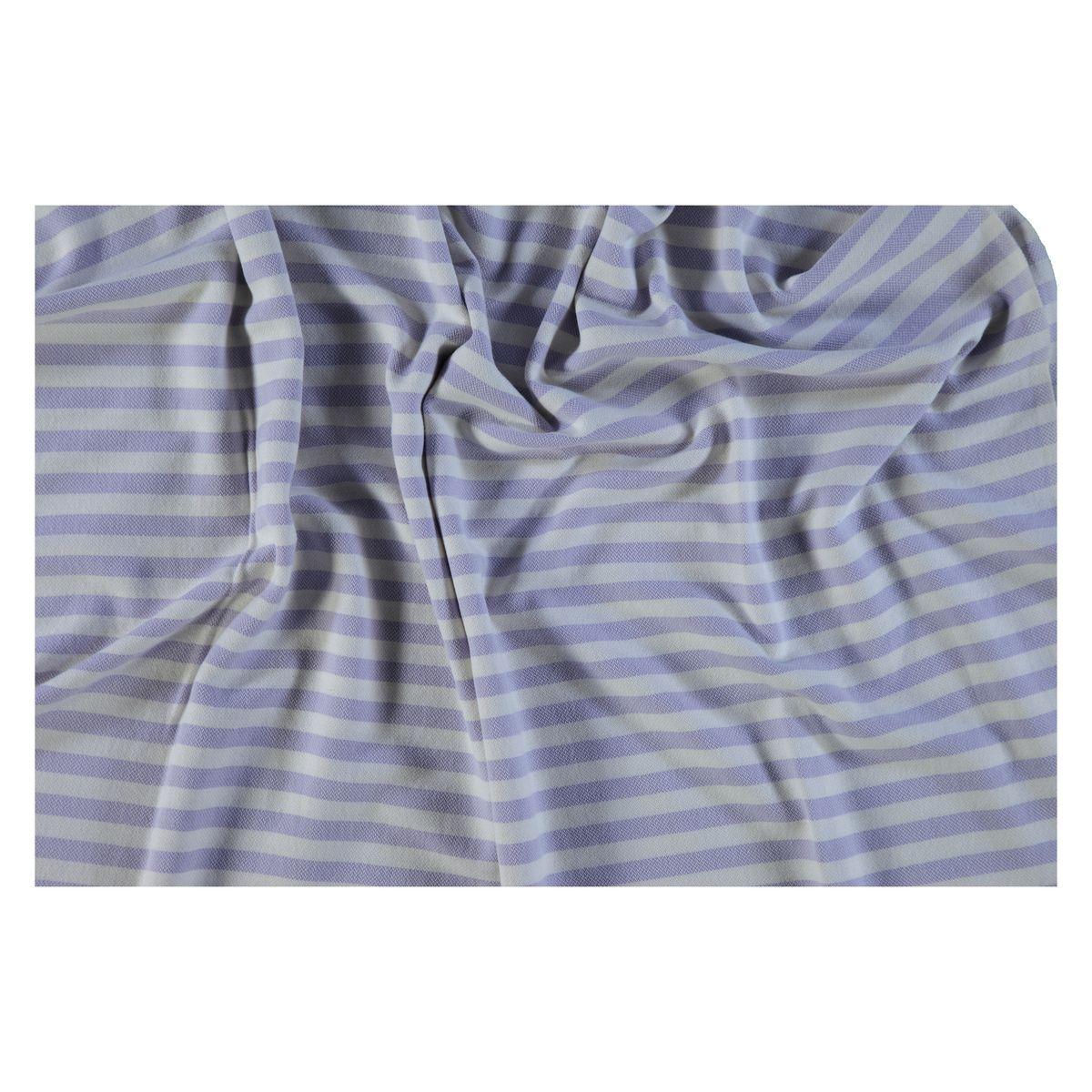 Peshtemal Santuri - Lilac