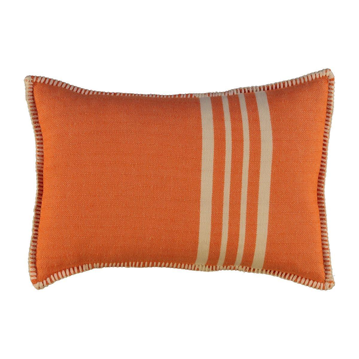 Cushion Cover Sultan - Orange / 30x40