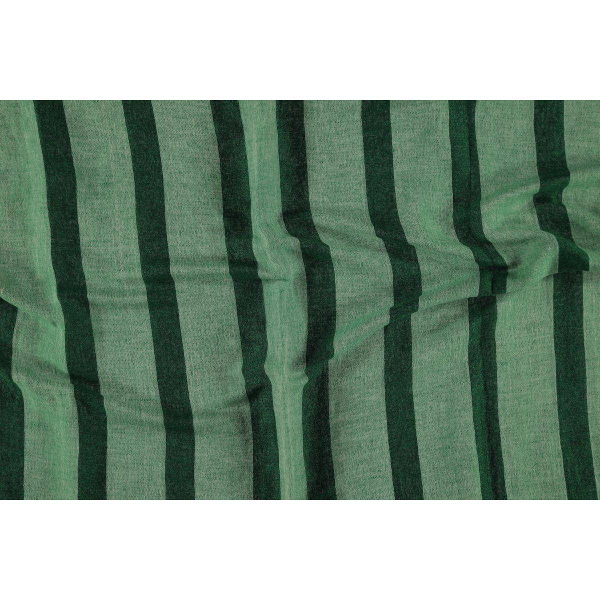 Peştemal / Rıfkı - Yeşil