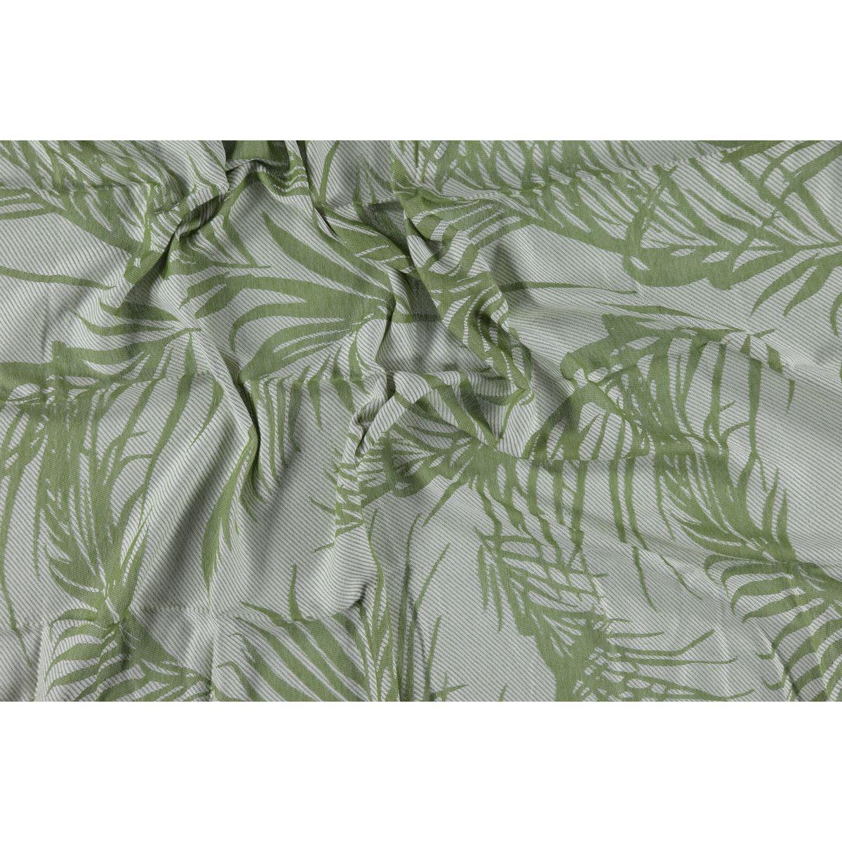 Peştemal Amazon - Zeytin Yeşil