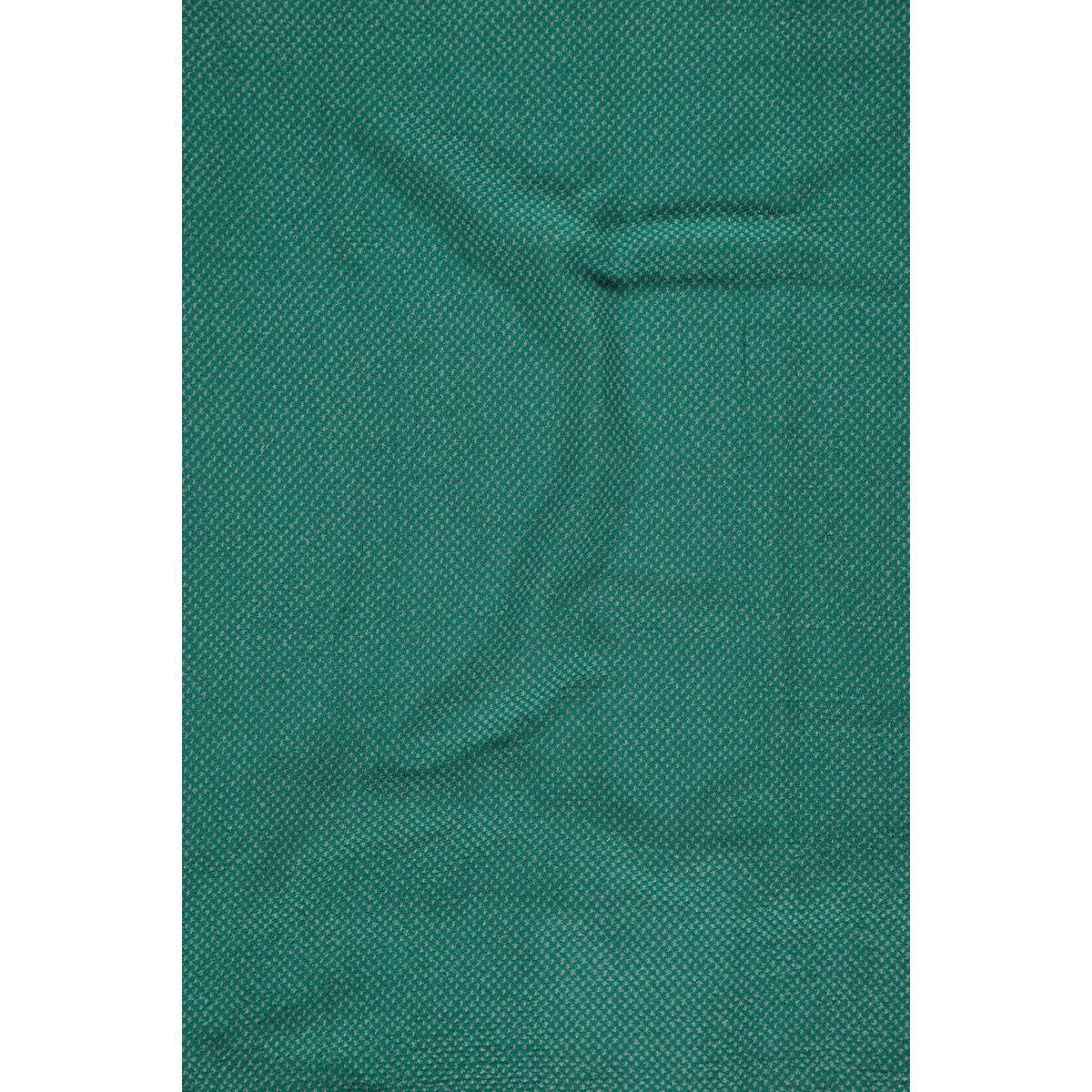 Peshtemal Dama - Fanfare Green