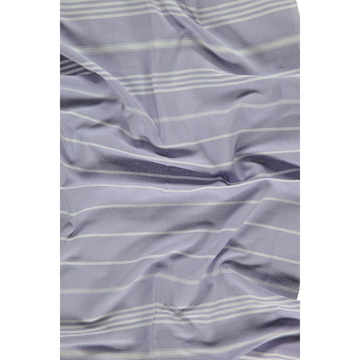 Peshkir Leyla - Lavender