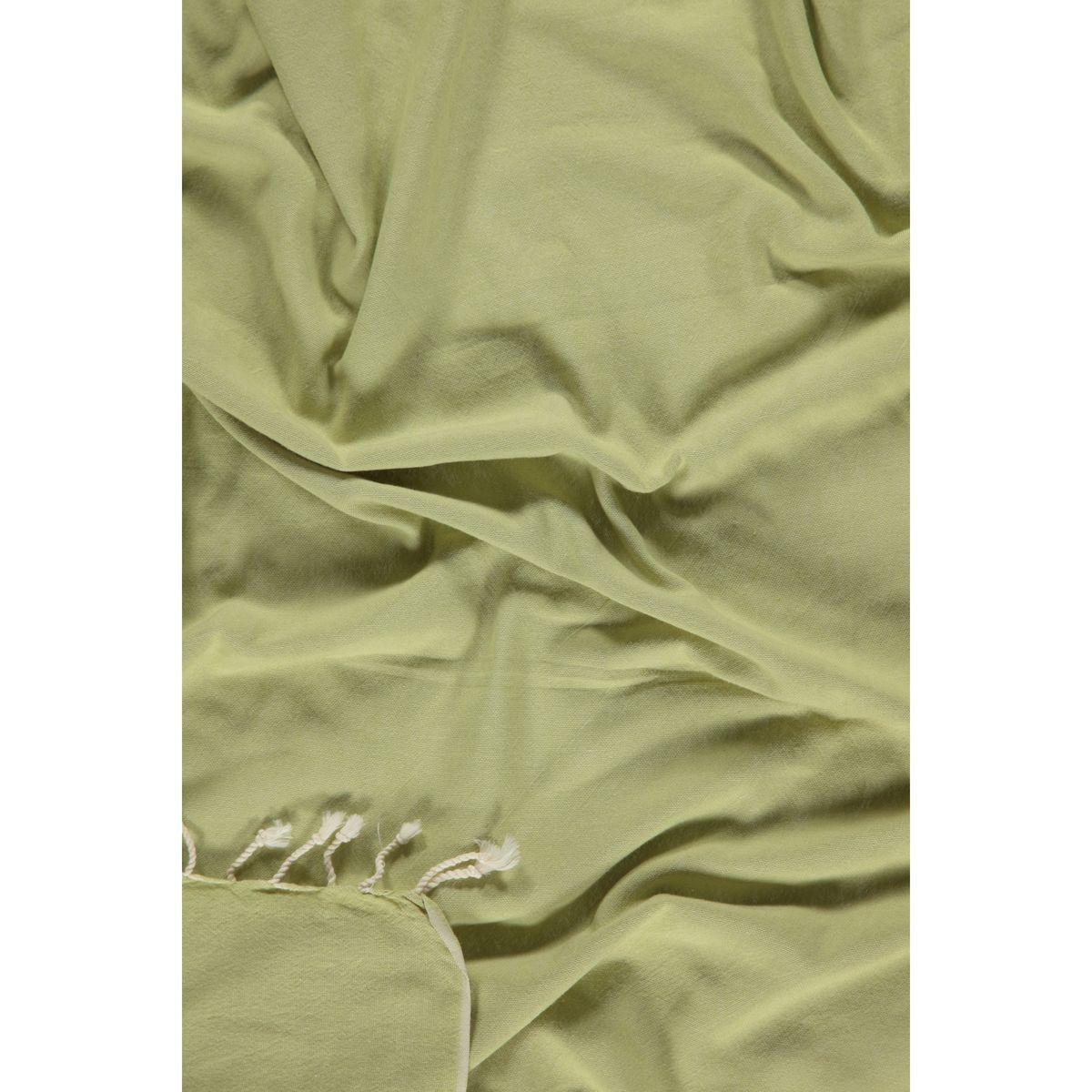 Peştemal & Pareo / Ferah - Yeşil