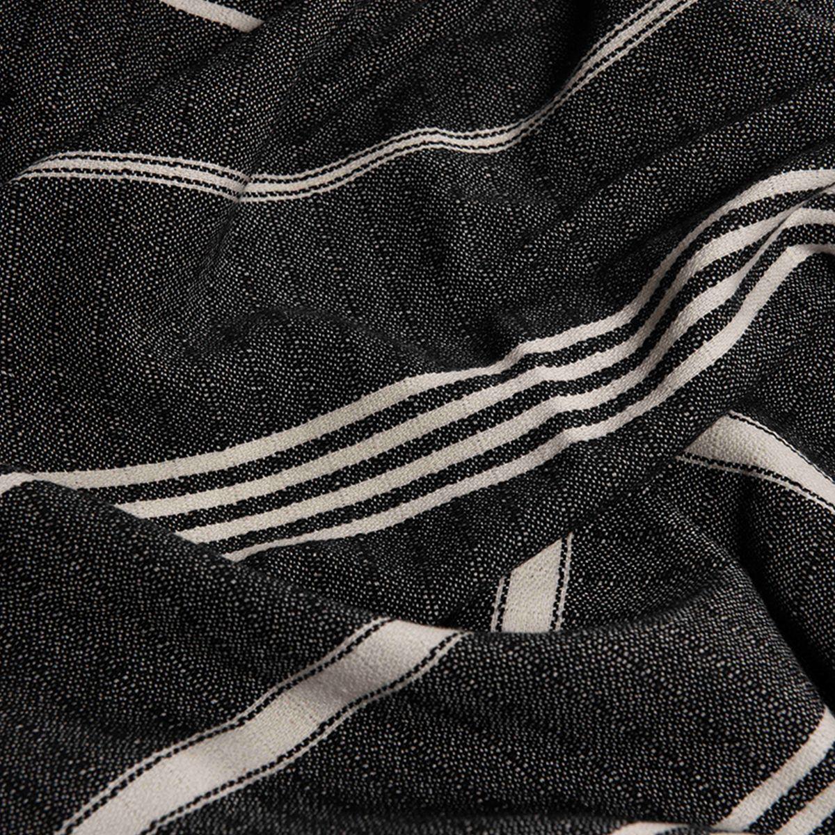 Peştemal SultanCP - Siyah