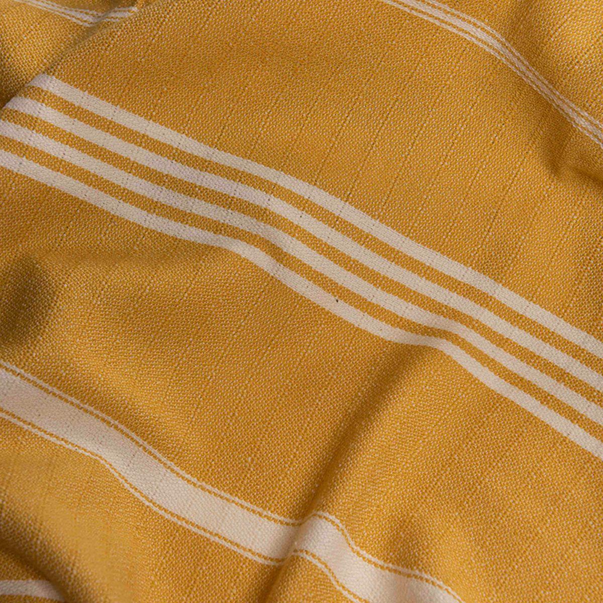 Peştemal SultanCP - Sarı