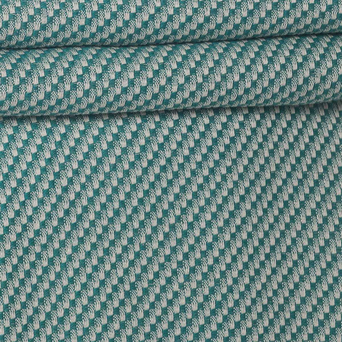 Pike Lal - Fanfare Yeşil