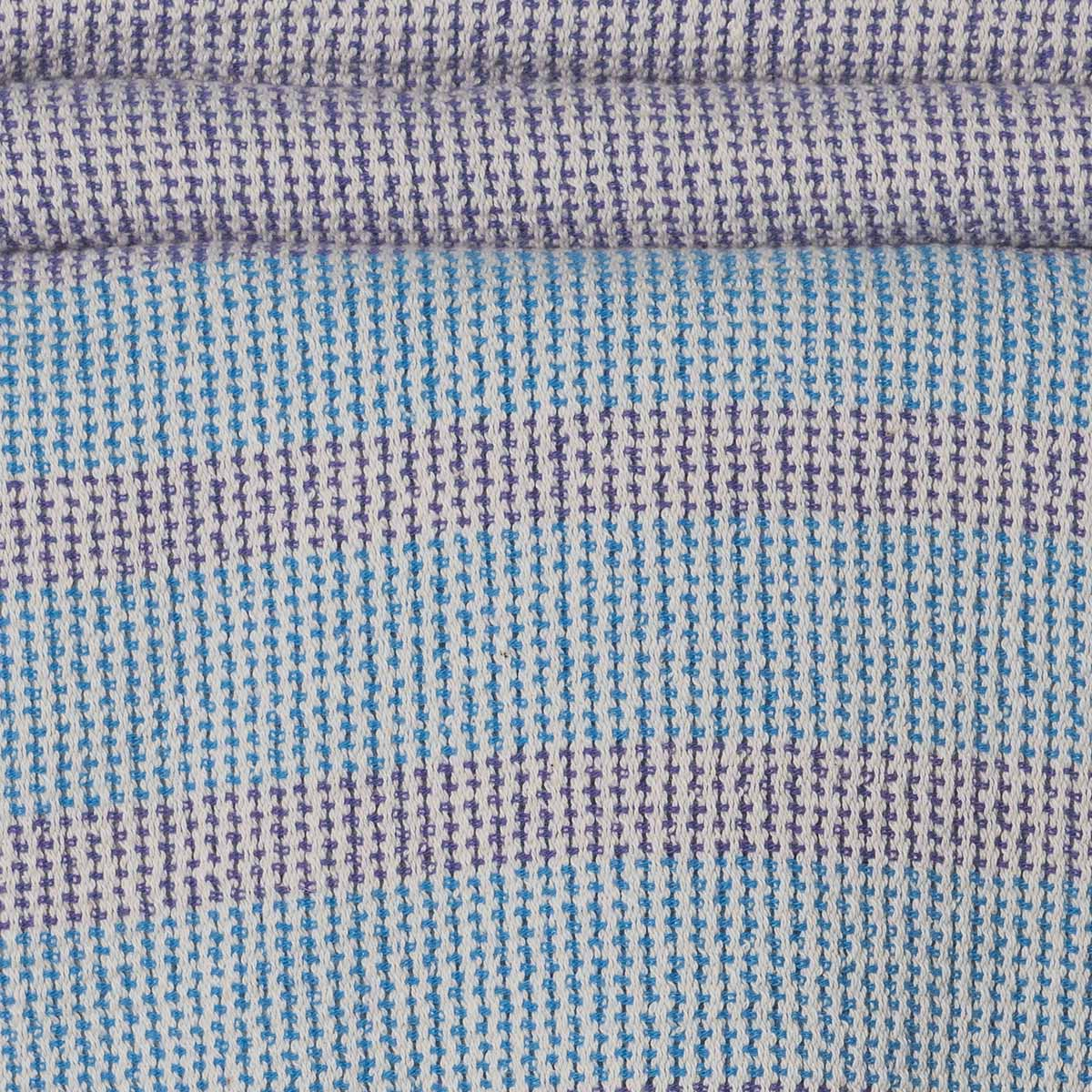 Pike Afra - Menekşe / Koyu Mavi