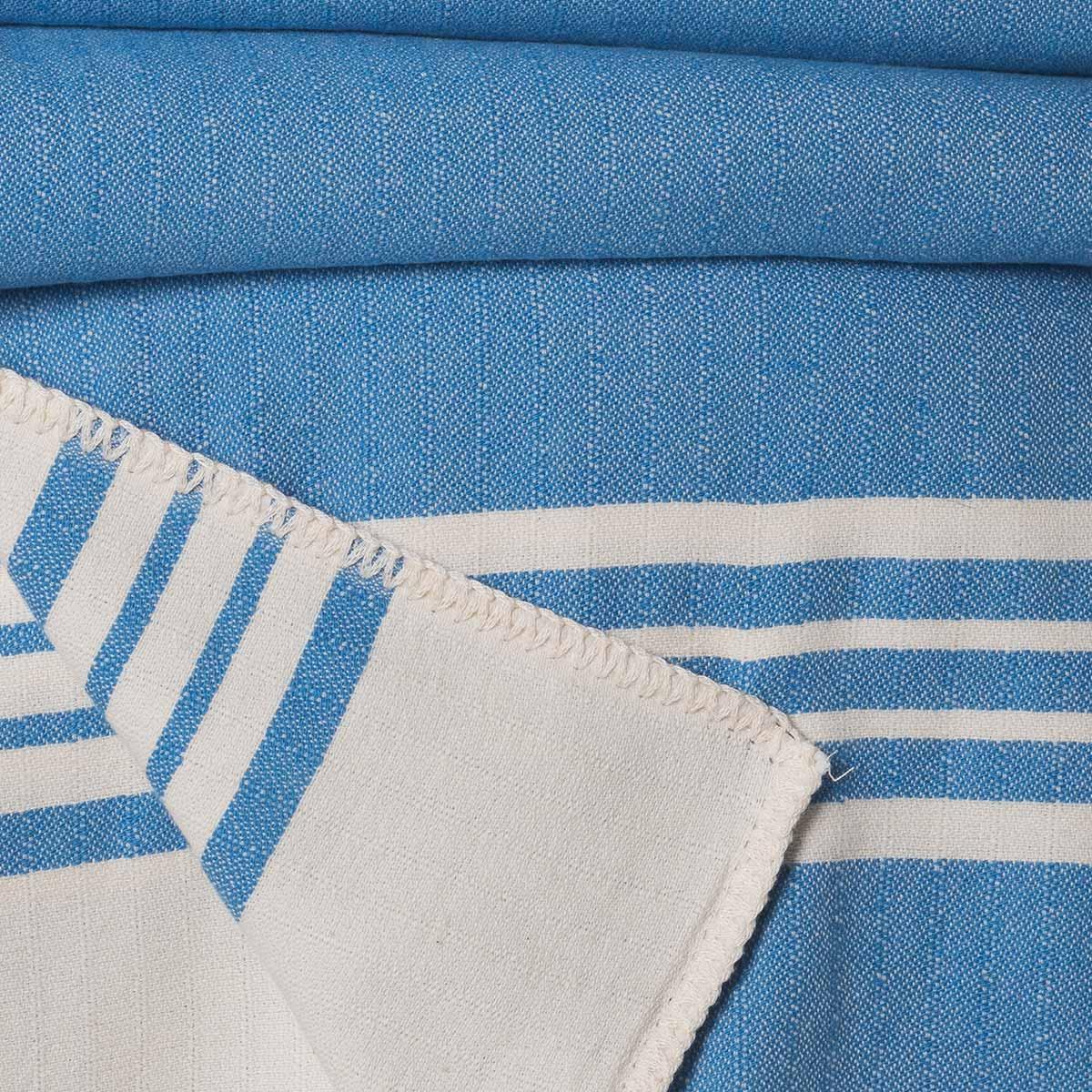 Pike Sultan - Koyu Mavi