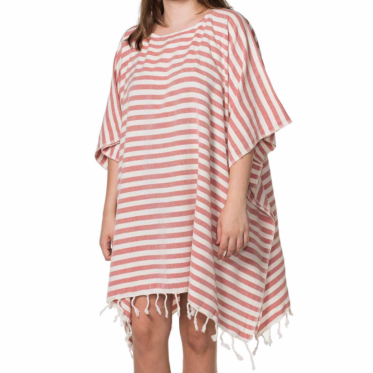 Elbise Santuri - Kiremit