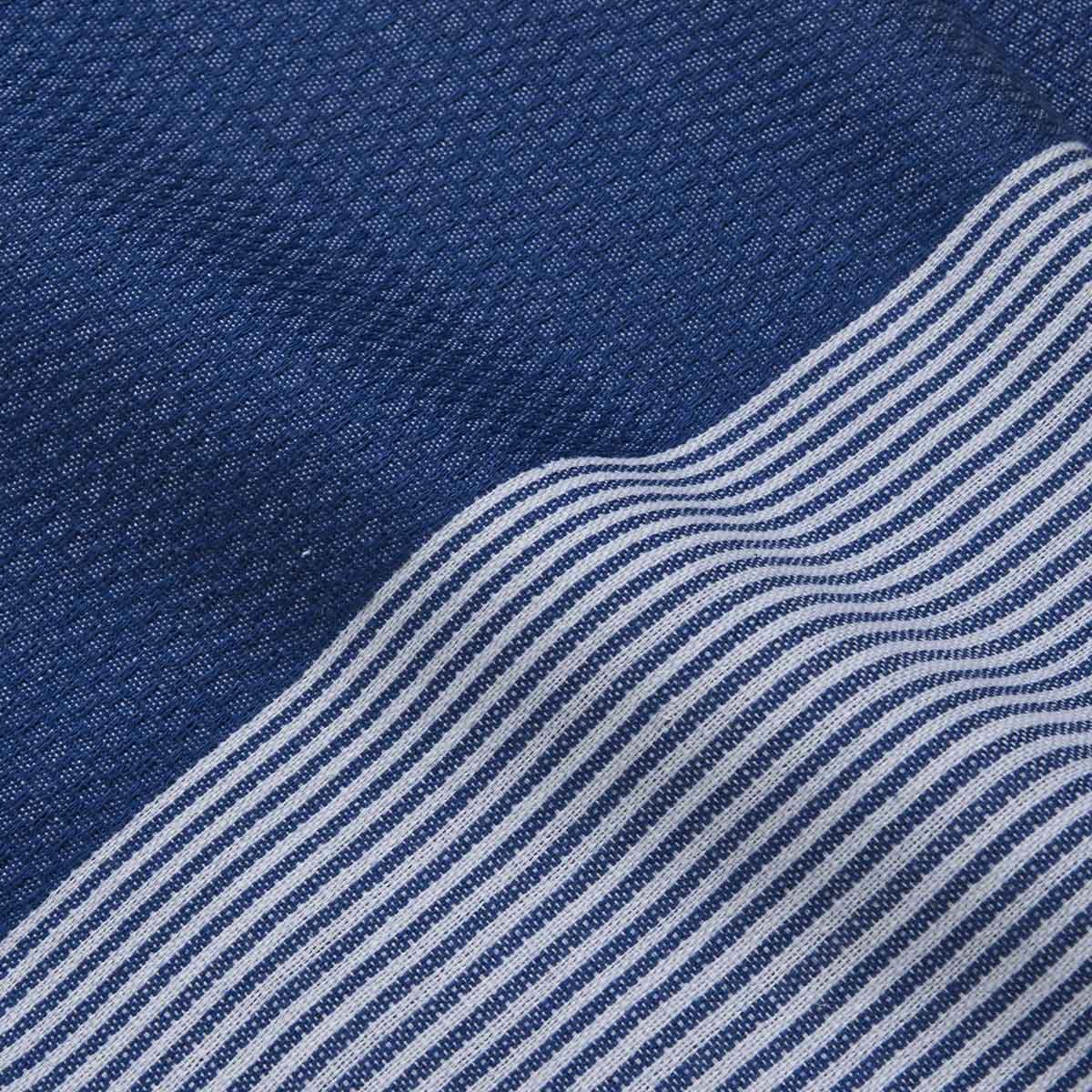 Peshtemal Asel - Royal Blue