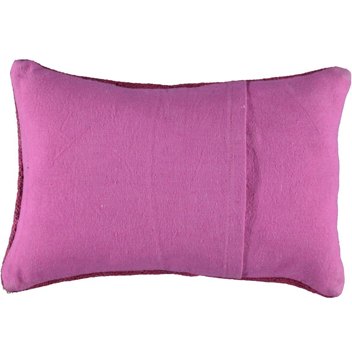 Cushion Cover / Carpet 11