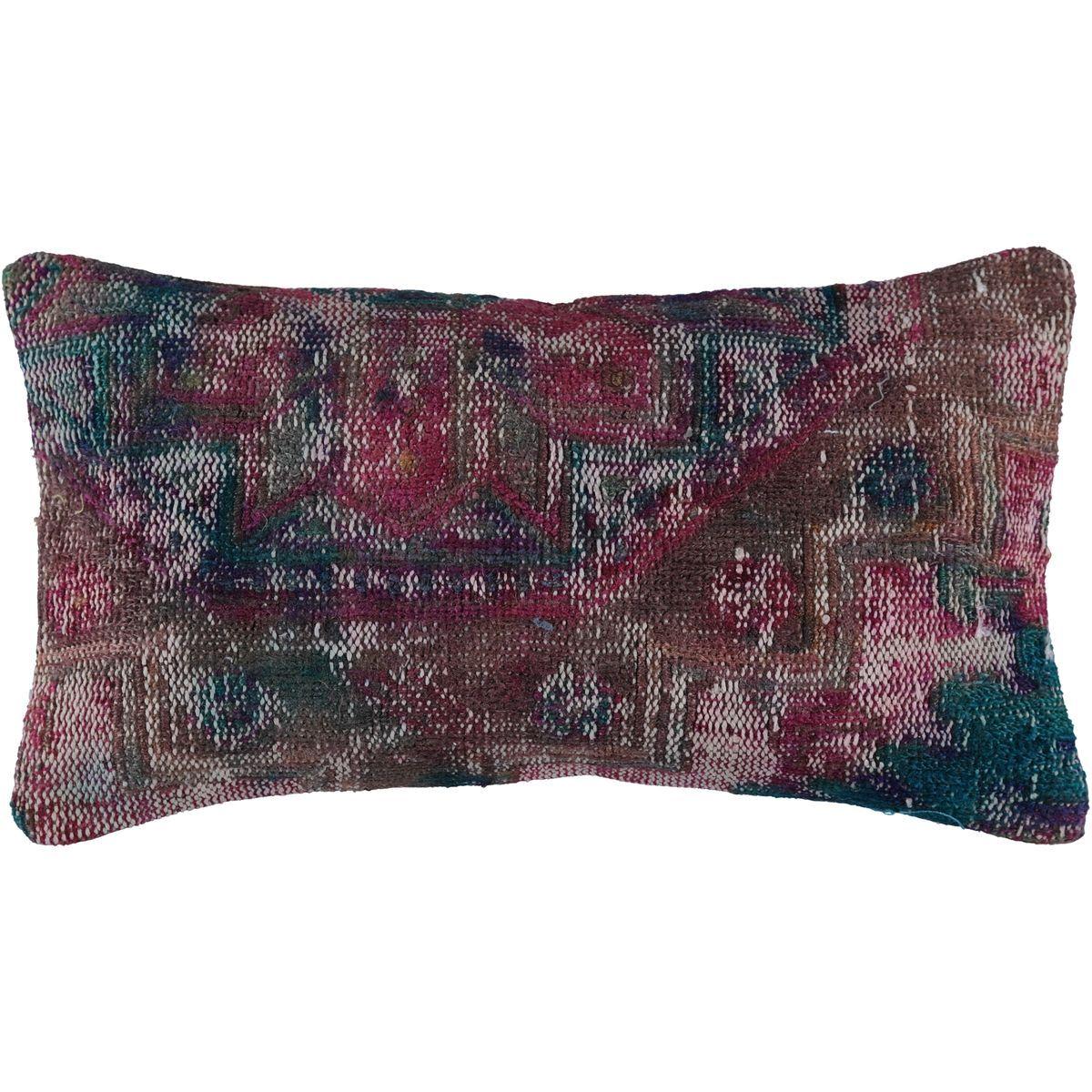 Cushion Cover / Carpet 18