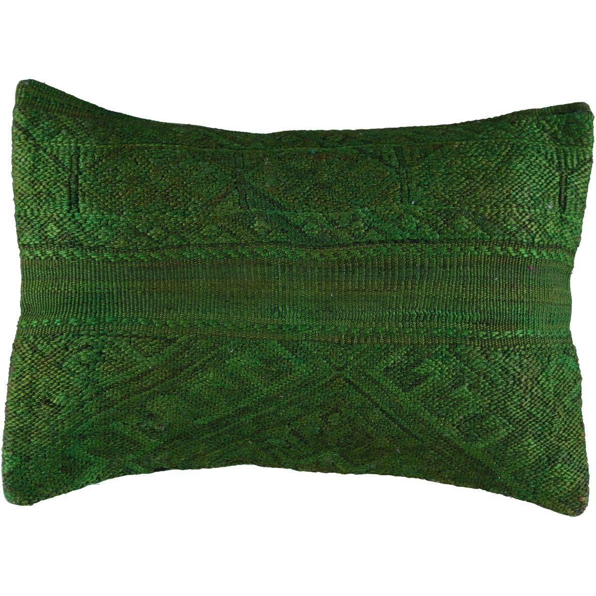 Cushion Cover / Carpet 26