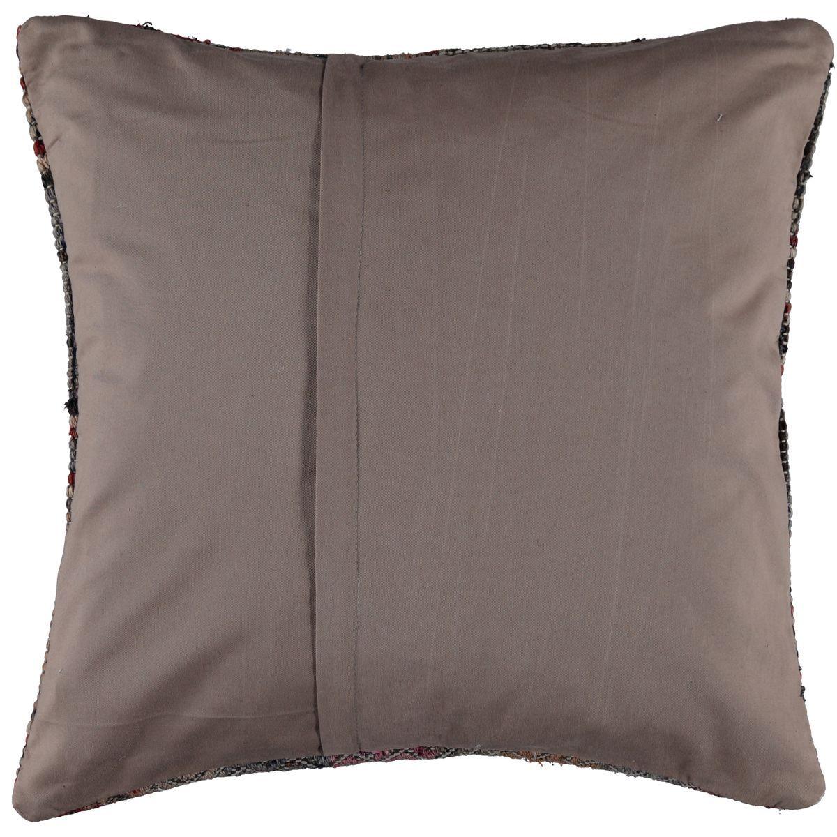 Cushion Cover / Kilim 01