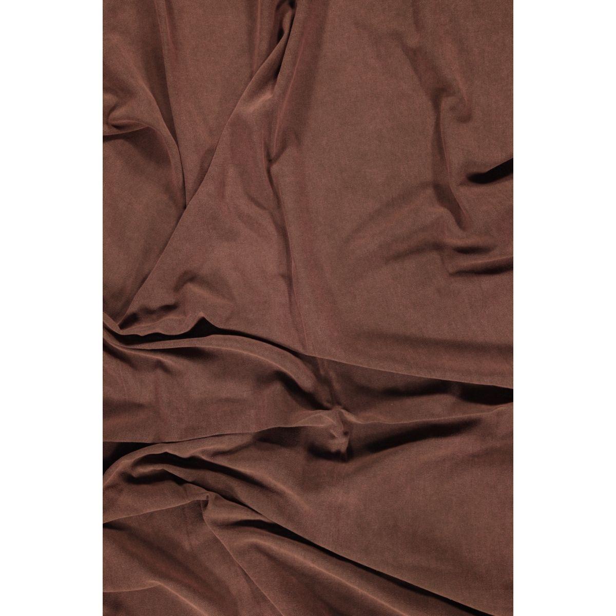 Peshtemal Stone Sultan - Brown