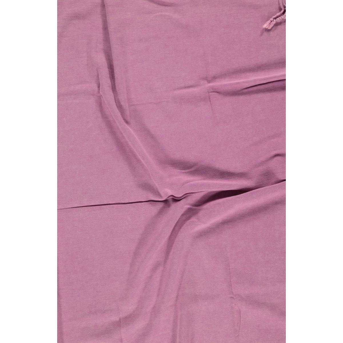 Peshtemal Stone Sultan - Light Purple