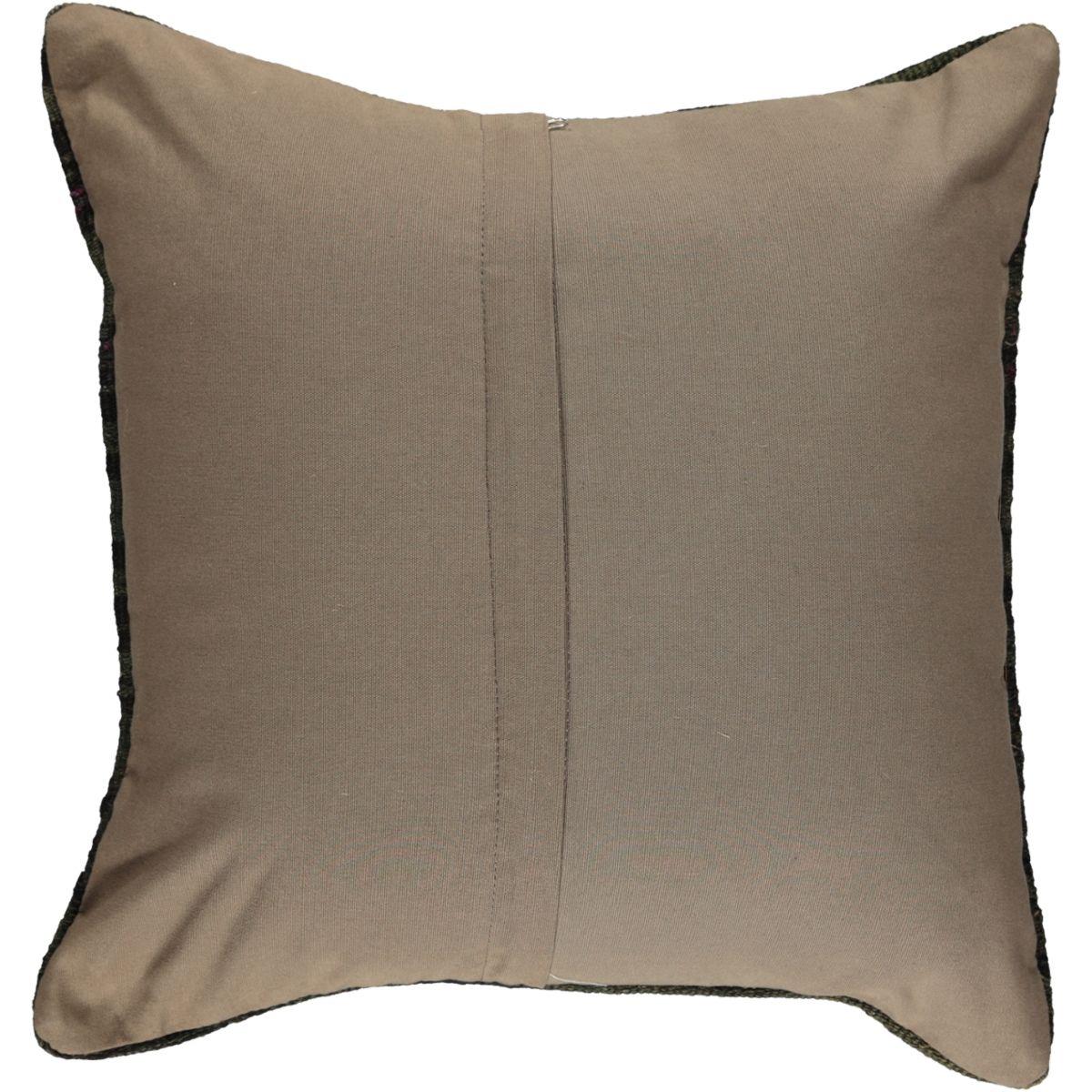 Cushion Cover / Carpet 001