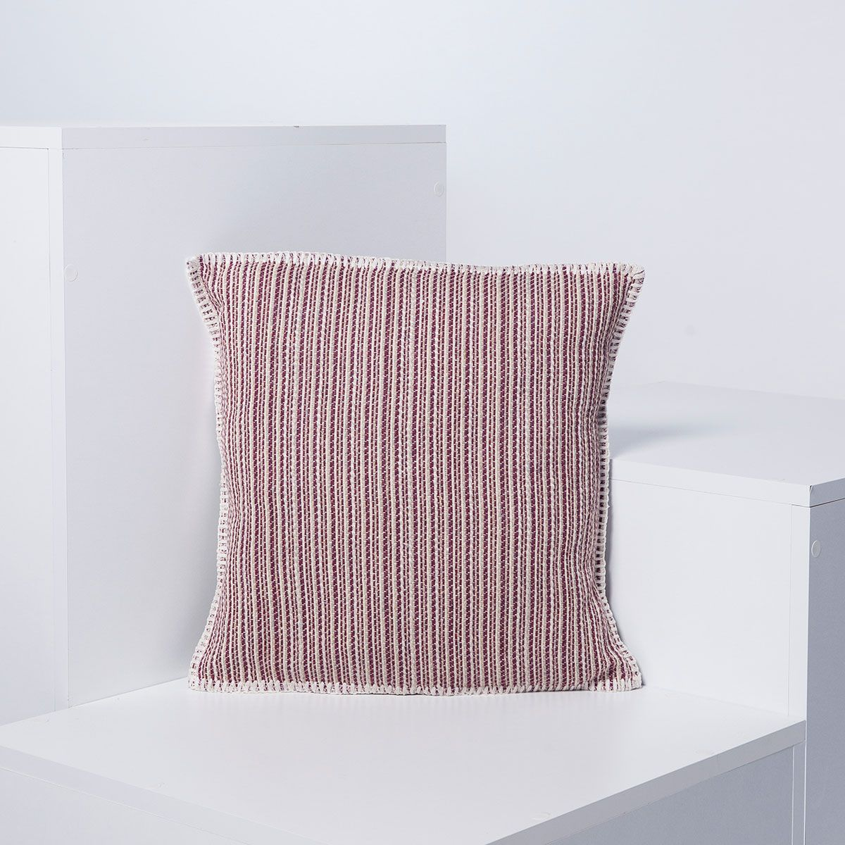 Cushion Wool / Ala - D94 - 40 x 40 cm