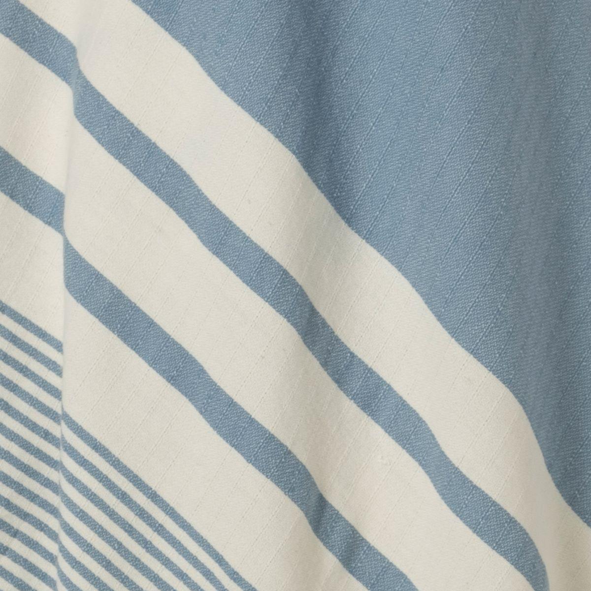 Peshtemal Tabiat - Air Blue