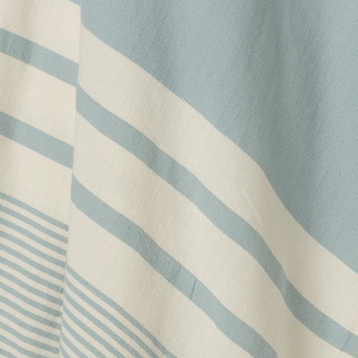 Peştemal Tabiat / Açık Mavi