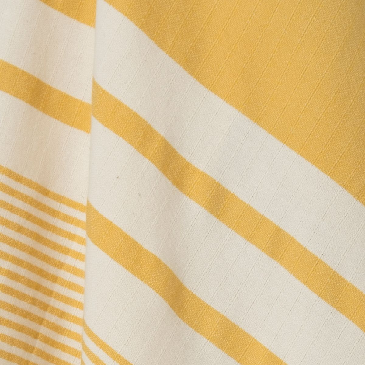 Peştemal Tabiat / Sarı