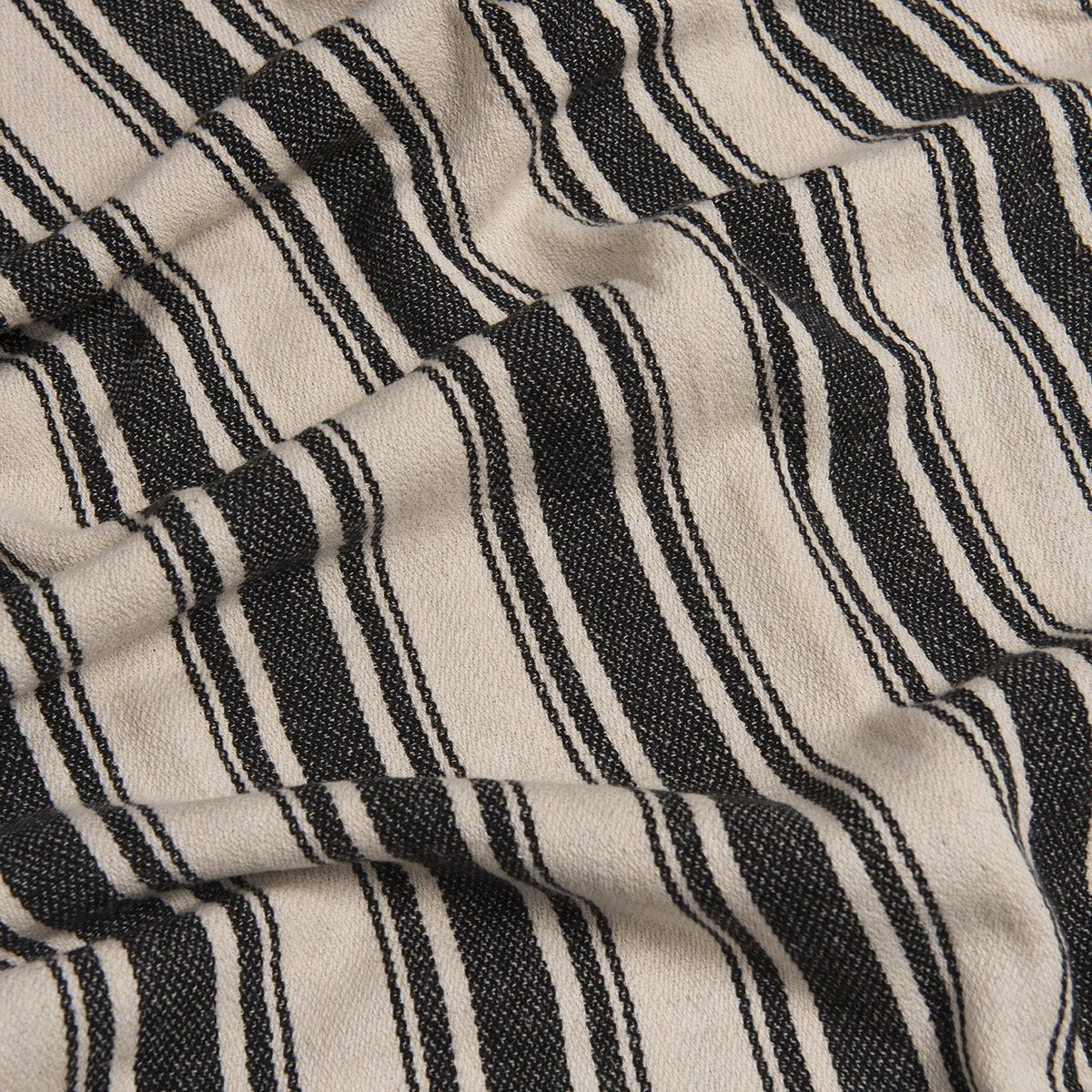 Peştemal Karakız - Siyah