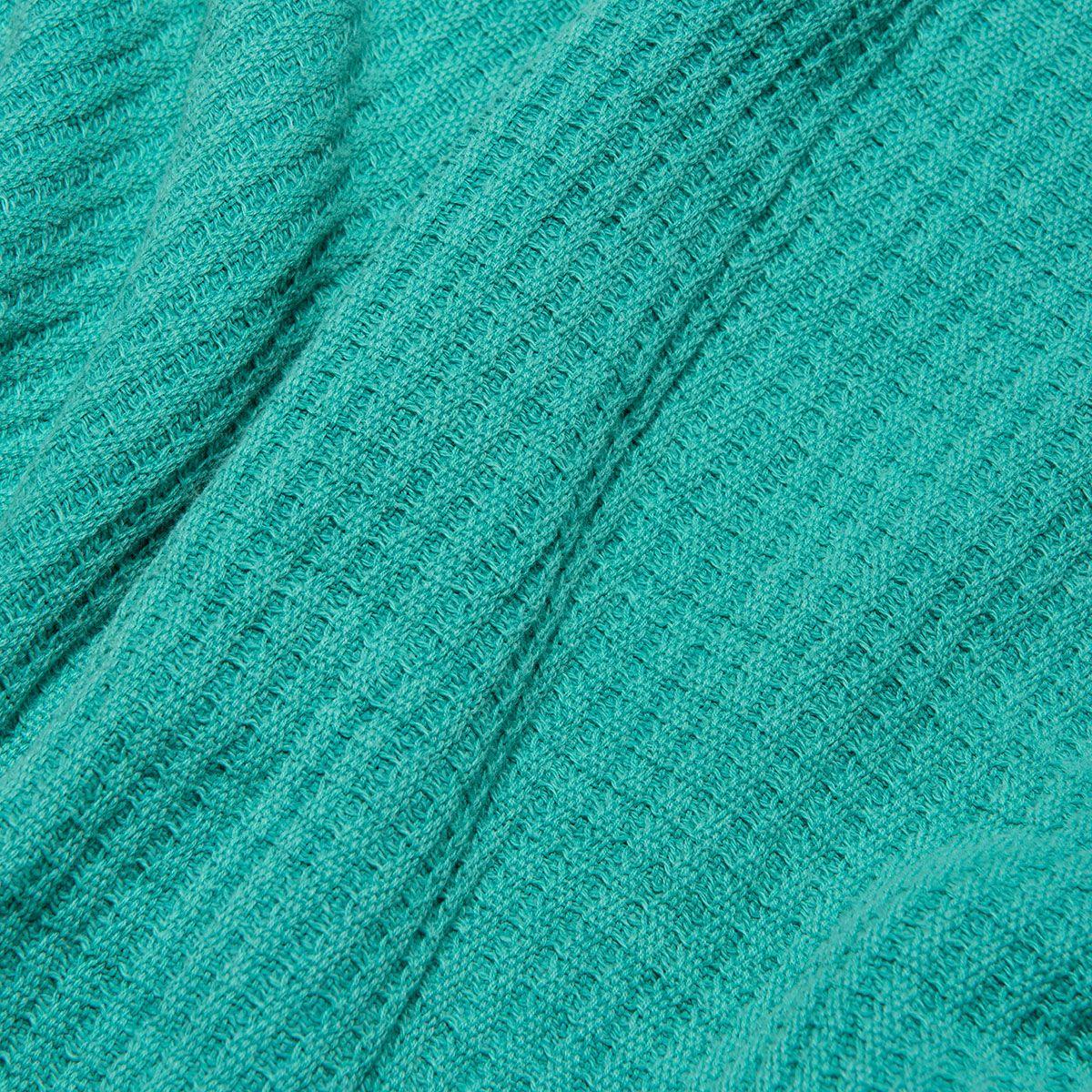 Peştemal Ray - Fanfare Yeşil