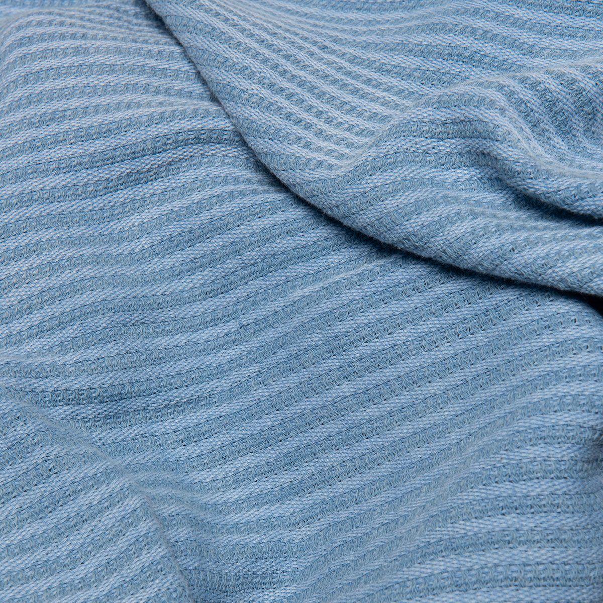 Peshtemal Ray - Air Blue