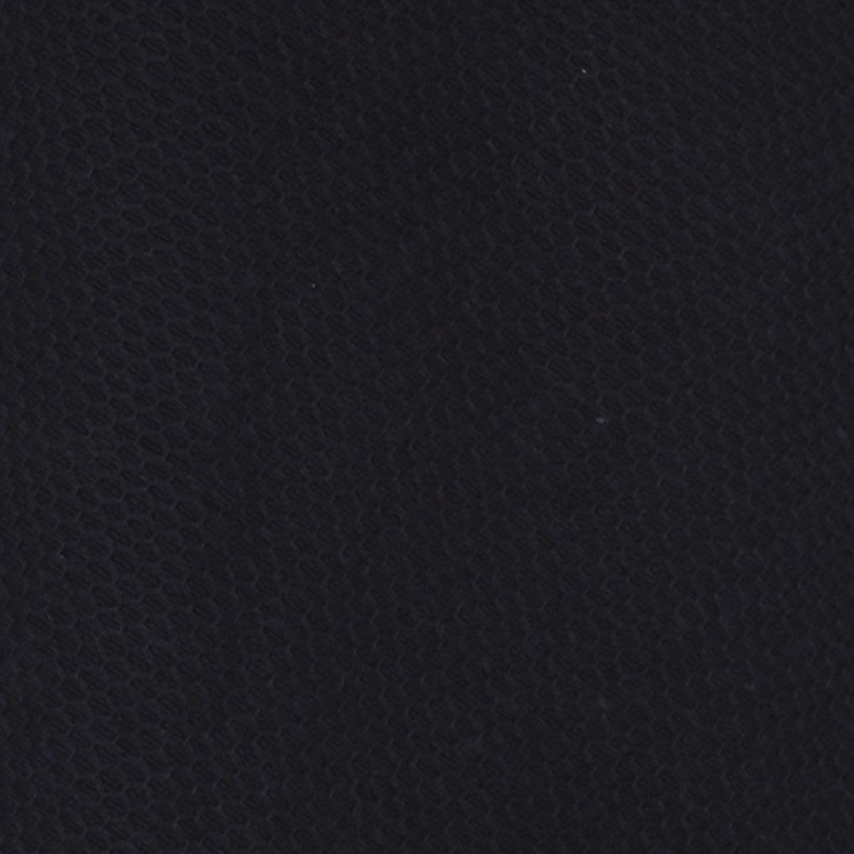 Peştemal Bal - Siyah