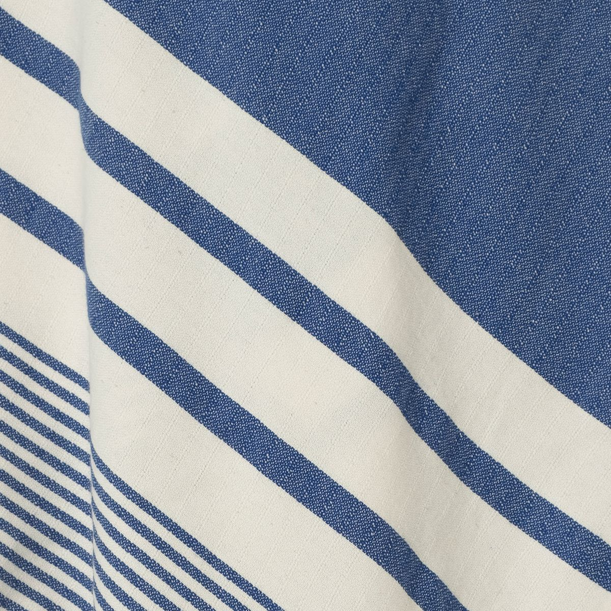 Peşkir Tabiat - Royal Mavi