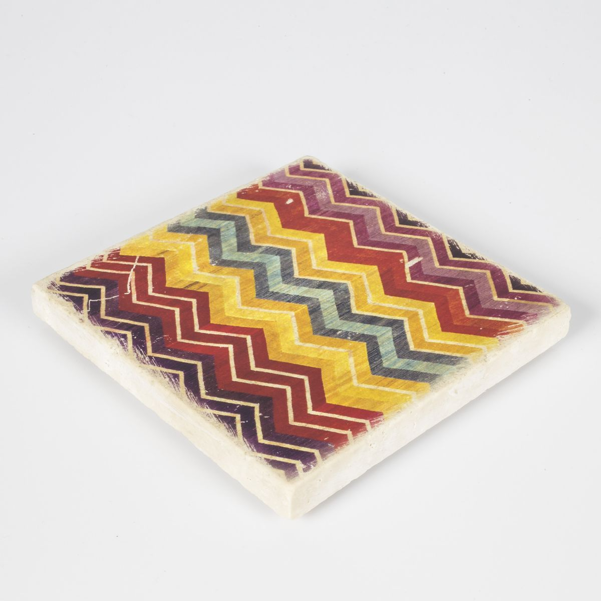 Coaster Travertine D14 - (10x10)