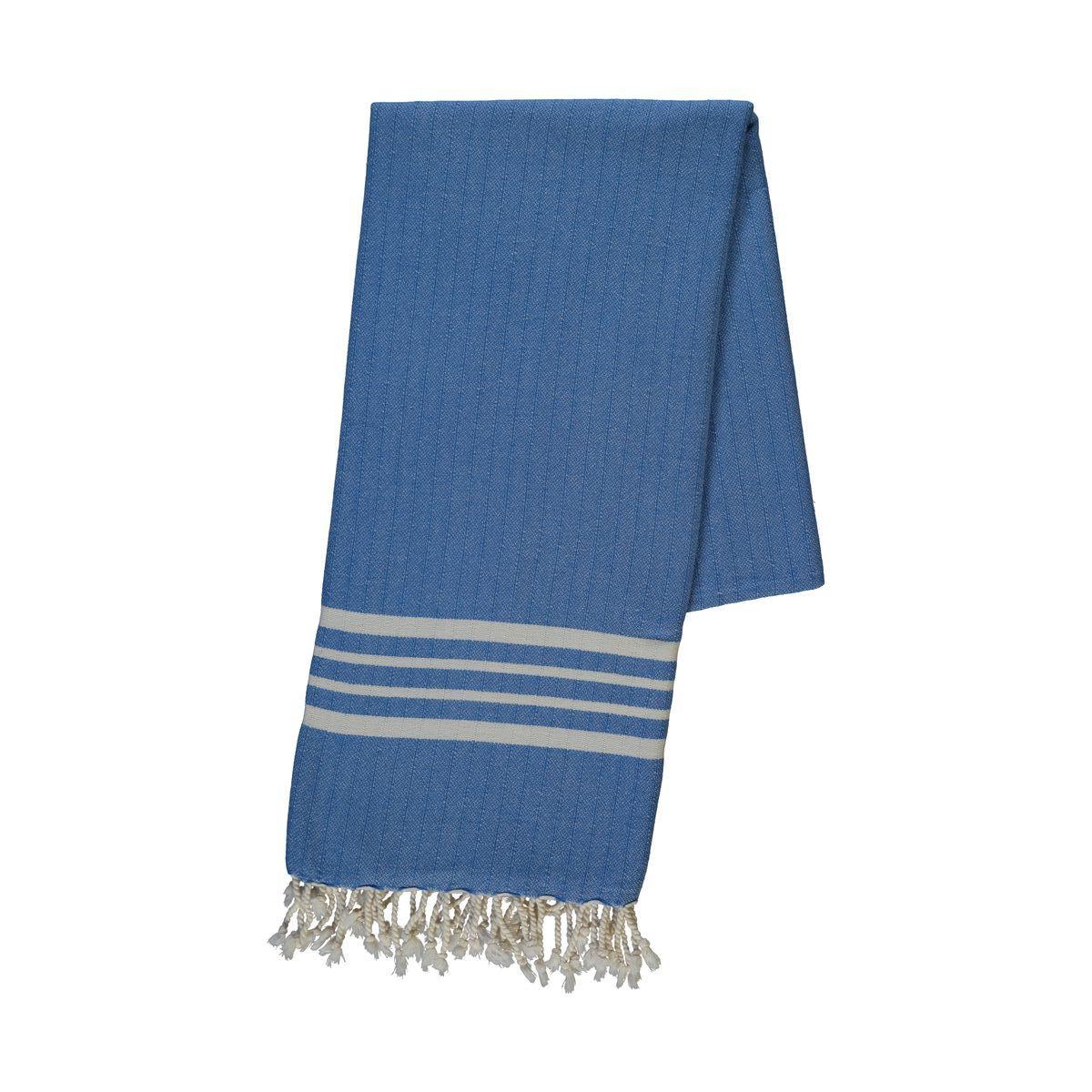Peştemal Sultan - Koyu Mavi