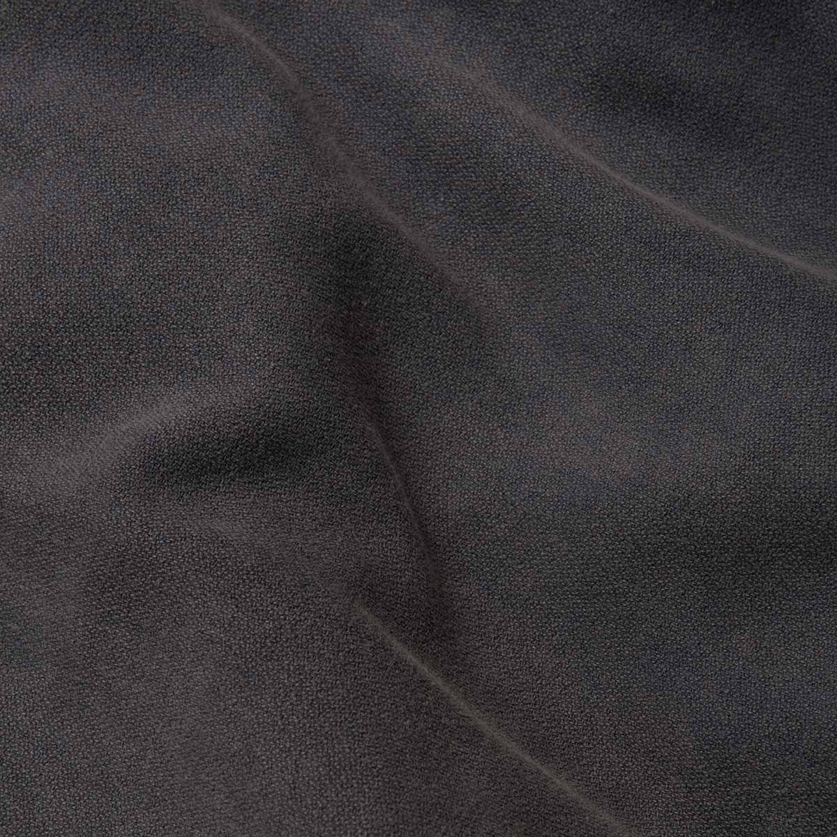 Peshtemal Stone Sultan - Dark Grey