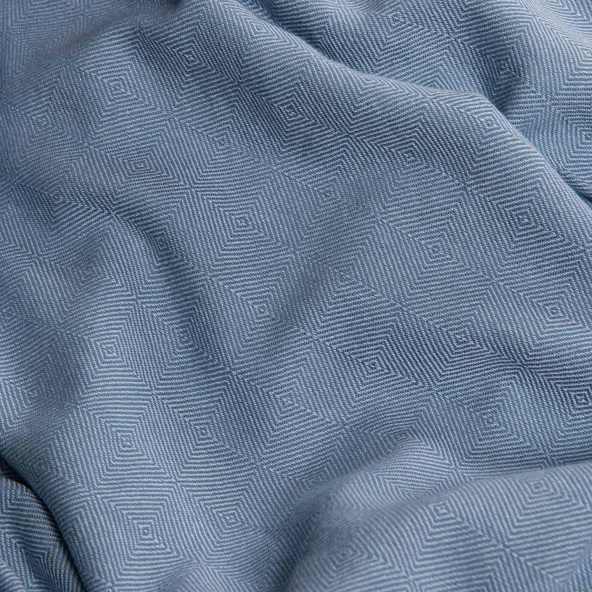 Peshtemal Target - Air Blue