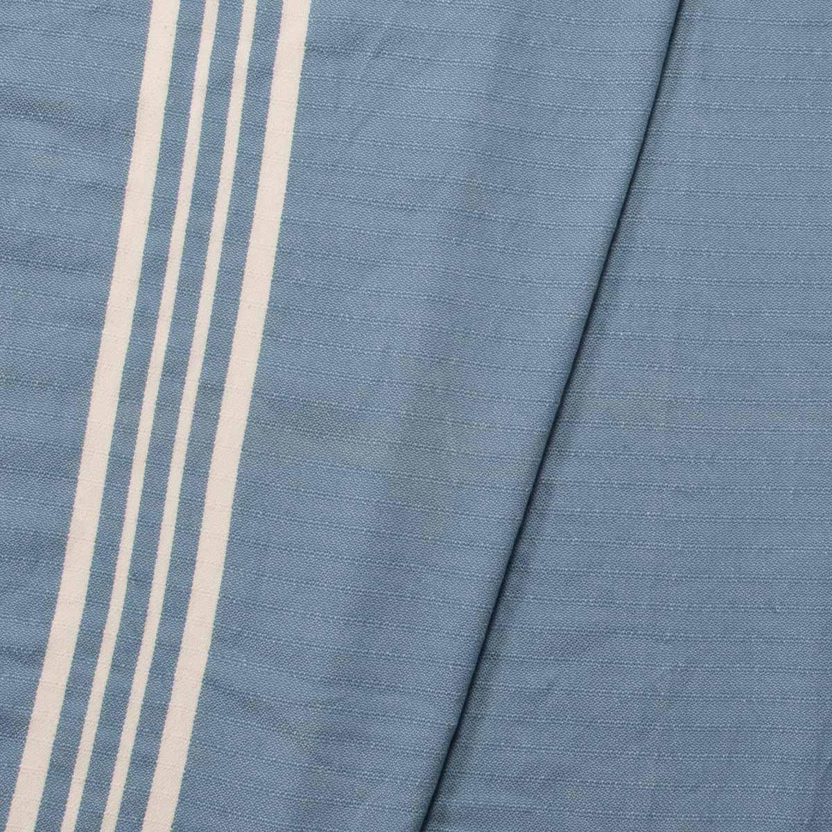 Peşkir Sultan - Havacı Mavi
