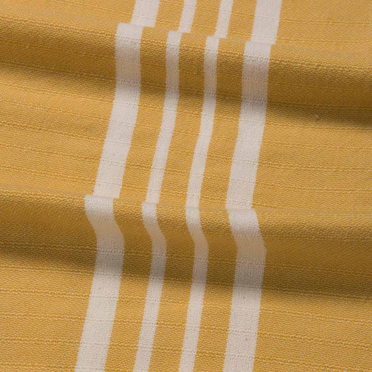 Peshtemal Sultan - Yellow