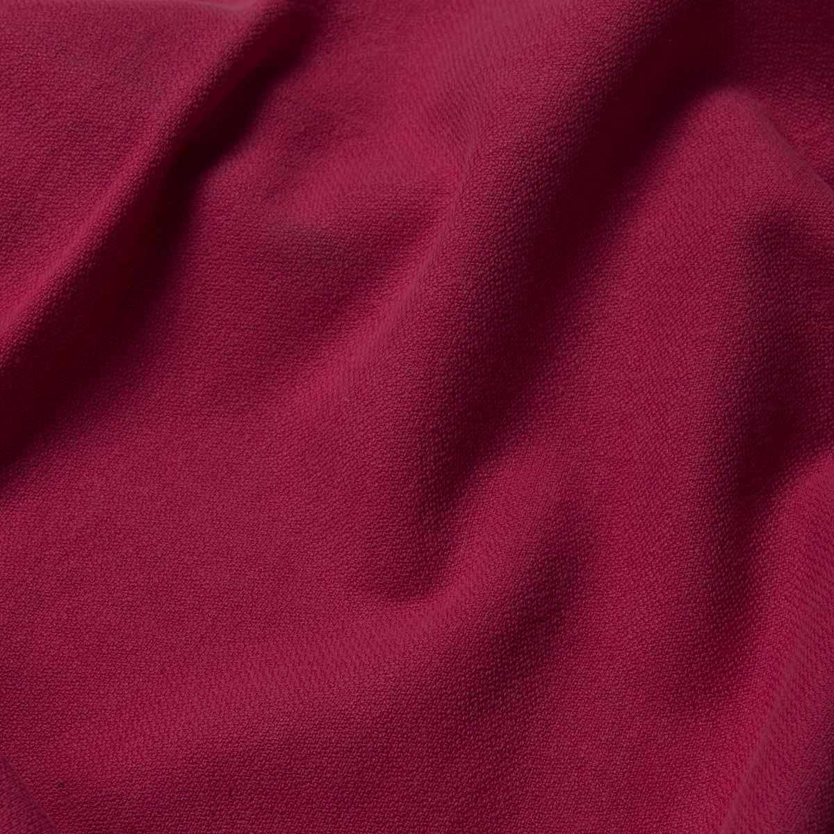 Peshtemal Stone Sultan - Fuchsia